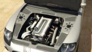 F620-GTAV-Motor