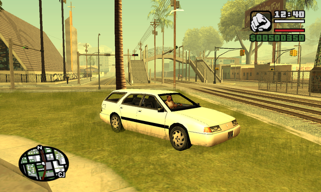 Archivo:GTA San Andreas Beta Stratum.png