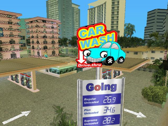 Archivo:Gta-vc car wash.jpg