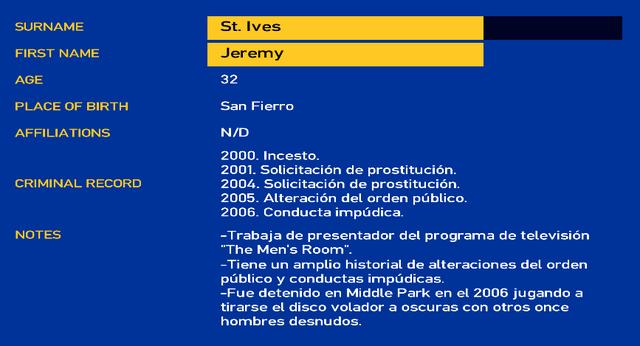 Archivo:Jeremy st ives.png