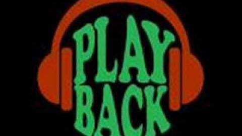 Playback FM Ultramagnetic MCs- Critical Beatdown