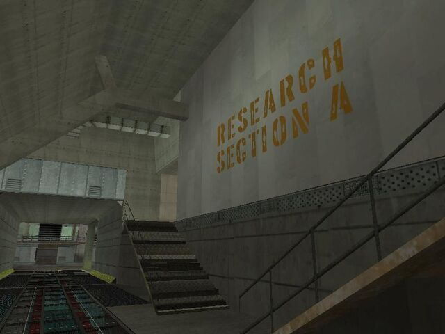 Archivo:ResearchSectionA.jpg
