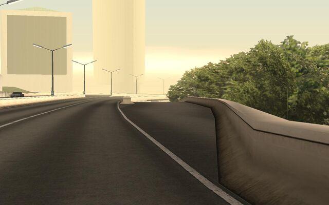 Archivo:Autopista 29.jpg