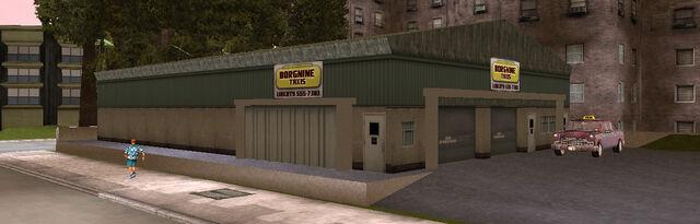 Archivo:BorgnineTaxis-GTA3-HQ.jpg