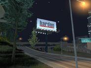 Hardon3