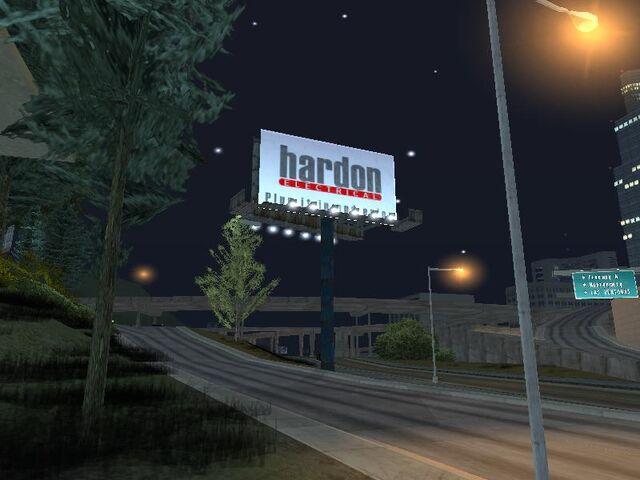 Archivo:Hardon3.jpg