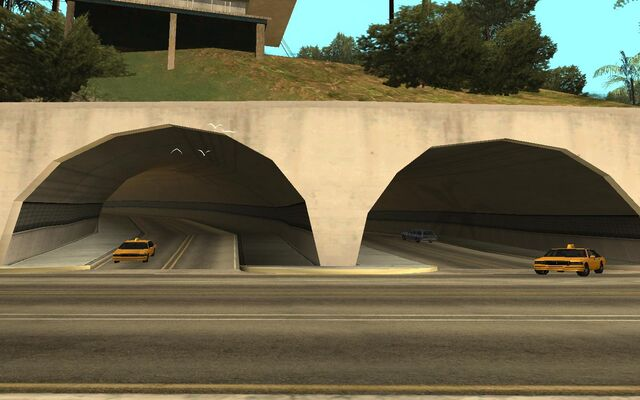 Archivo:Autopista 1.jpg