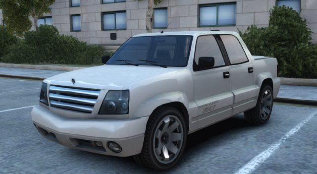 Archivo:CavalcadeFXT HD GTAIV.png