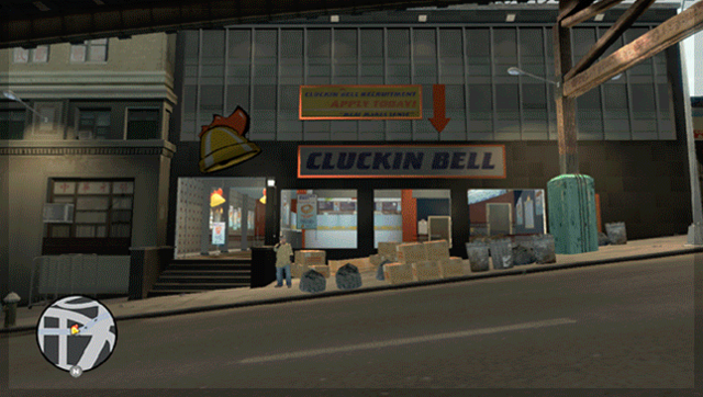 Archivo:Cluckinb gtaiv13.png