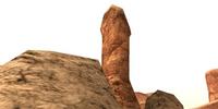 Cock Rock