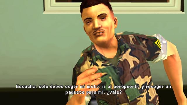 Archivo:Soldado - Jerry dándole su primer encargo a Vic.png
