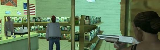 Archivo:Catalina asaltando la gasolinera.png