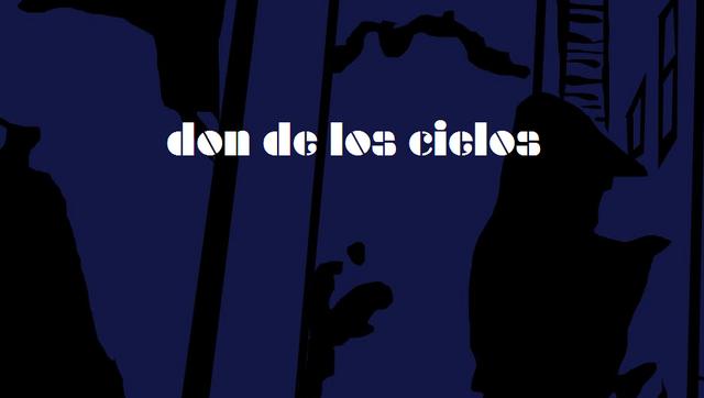 Archivo:Dondeloscielos.png