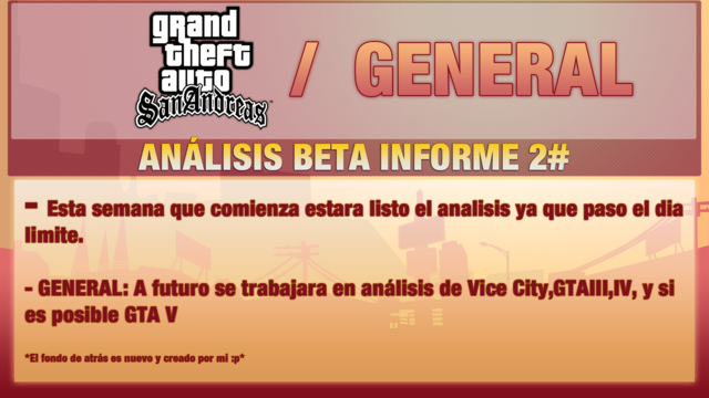 Archivo:InformeBetaGTASAGeneralNumero2.png
