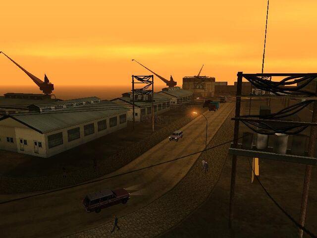 Archivo:Ocean Docks 8.jpg