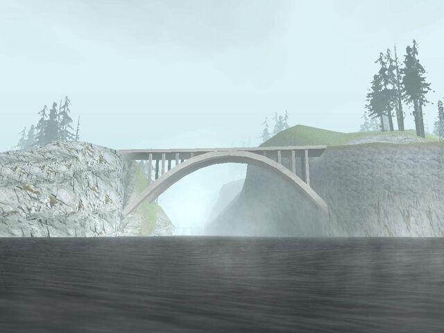 Archivo:Puente Oram.jpg