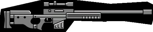 Archivo:RifleFrancotiradorHUDGTAVPC.png