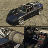RocketVoltic-GTAO-WarstockCache&Carry