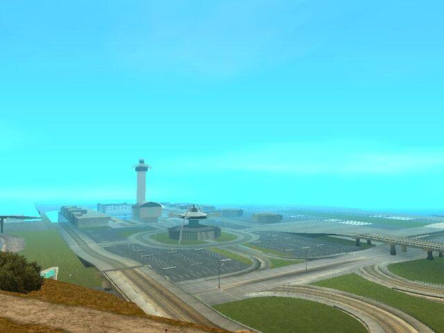 Archivo:Airport LS.jpg