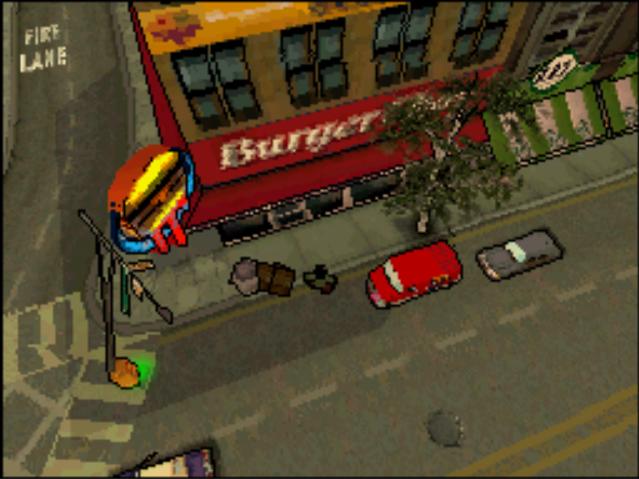 Archivo:Burger Shot Cruce Estrella CW.PNG