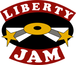 Libertyjamlcs