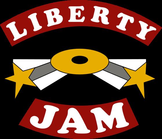 Archivo:Libertyjamlcs.png