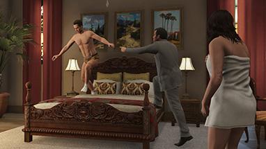 Archivo:Asesoramiento matrimonial misión.jpg