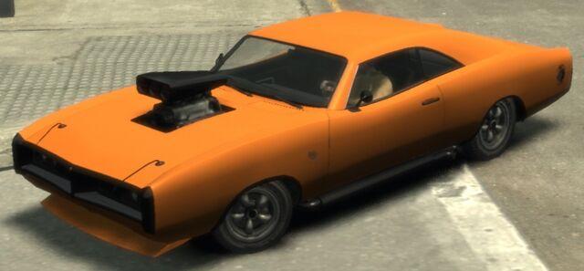 Archivo:Dukes-GTAIV-HighwayReaper.jpg