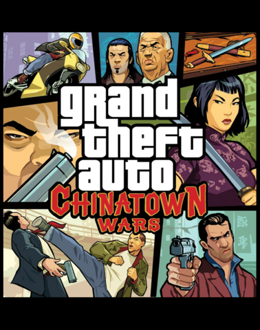 Archivo:GTA'scovers-GTACW.png
