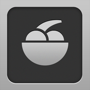 Archivo:GTA Ifruit Icon.png