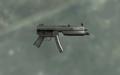 MP5 GTA IV.png