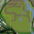 Miniatura de la versión de 21:32 9 oct 2010