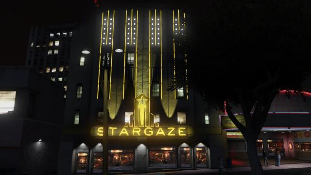Archivo:Stargaze Vinewood.png