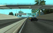 Autopista 18