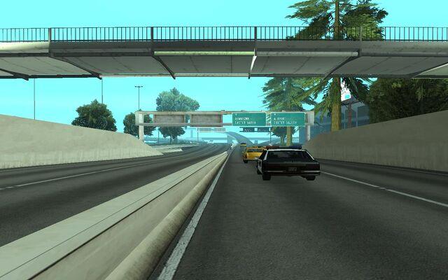 Archivo:Autopista 18.jpg