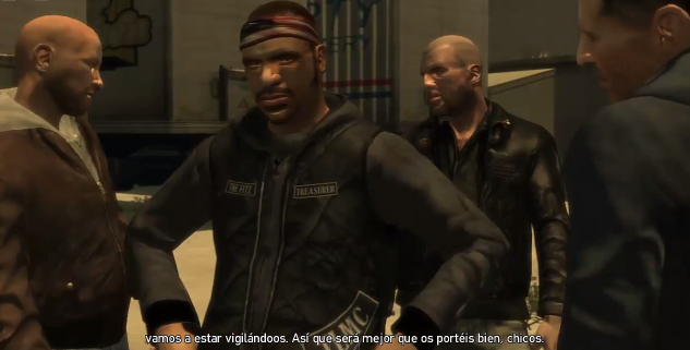 Archivo:D Liberty City Chopers 16.PNG