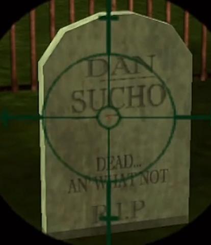Archivo:DanSucho-tumba.png