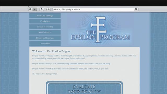 Archivo:Epsilon GTA V.png