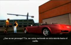 GTA VCS Degradacion Moral 2