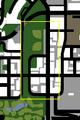 Miniatura de la versión de 20:06 30 sep 2010