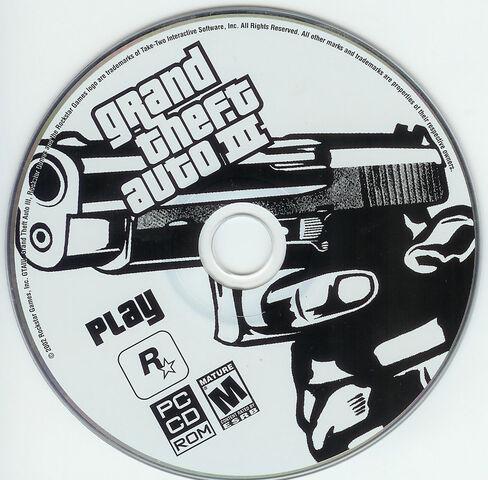 Archivo:Grand Theft Auto 3-cd2.jpg