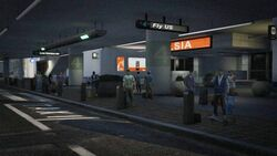 LosSantosAirportTerminal