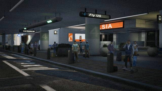 Archivo:LosSantosAirportTerminal.jpg