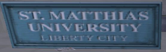 Archivo:St. Matthias University.png
