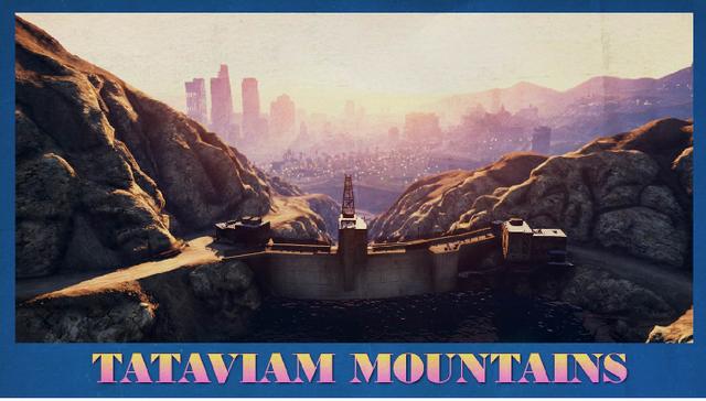 Archivo:Tataviam Mountains.png