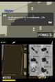 Miniatura de la versión de 21:09 30 oct 2013