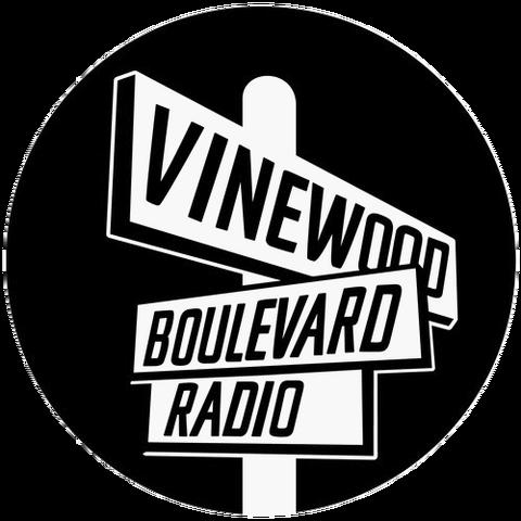 Archivo:Vinewoodboulevardradio gta v.png