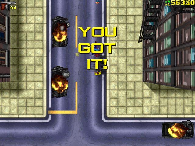 Archivo:You got it.png