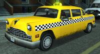 Cabbie LCS.jpg