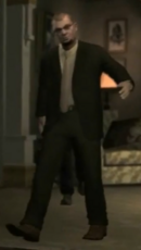 Dimitri traje 1.png